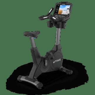 Велотренажер True 400 Upright Bike UC400 Envision 9