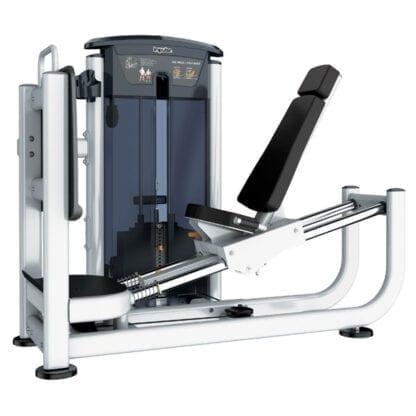 Тренажер Жим ногами IMPULSE Evolution Leg Press/Calf Raise (IT9510)