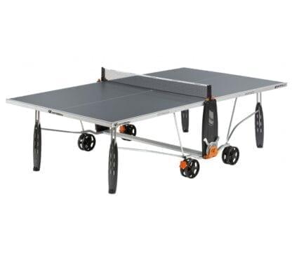 Теннисный стол Cornilleau 150S Crossover Outdoor