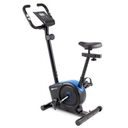 Велотренажер Hop-Sport HS-2050H Sonic