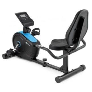 Велотренажер Hop-Sport HS-2050L Beat