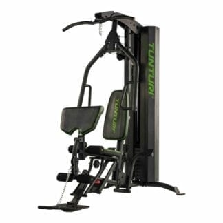 Фитнес станция Tunturi HG60 Home Gym (17TSHG6000)