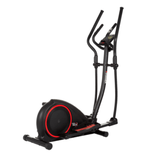 Орбитрек Hammer Crosstech XTR 4125