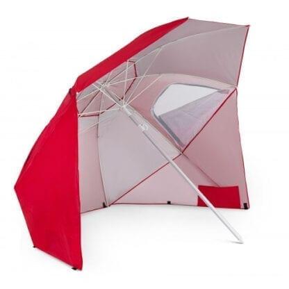 Пляжный зонт di Volio Sora