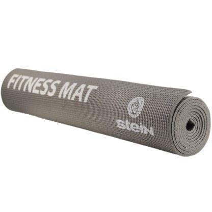 Коврик для йоги Stein PVC 173*61*0,5 см (LKEM-3001)