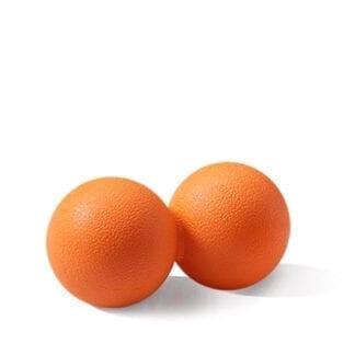 Массажный мяч SPART CE7002