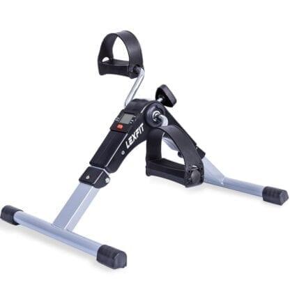 Мини велотренажер LEXFIT (LAB-1011)