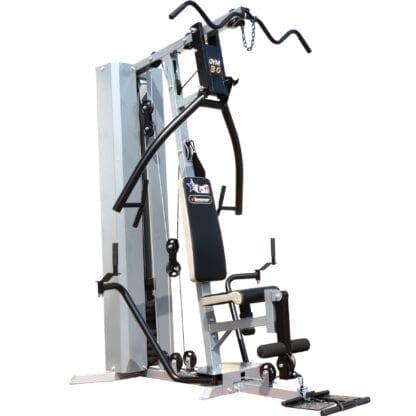 Фитнес станция USA Style LKH-110