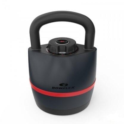 Гиря наборная Bowflex SelectTech Kettlebell 840 от 4 до 18 кг