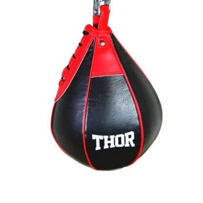 Спидбег Thor PU/M (913)