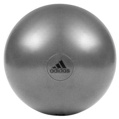 Мяч для фитнеса Adidas ADBL-11247GR 75 см