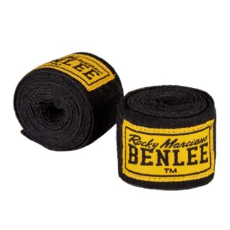 Бинт эластичный Benlee 450 см