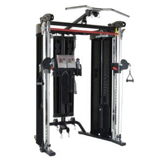 Функціональний тренажер Inspire Fitness FT2B