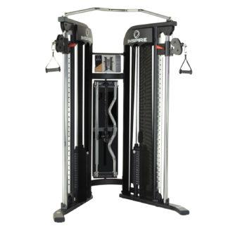 Функциональный тренажер Inspire Fitness FT1B