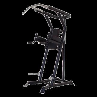 Комбинированный станок Inspire Vertical Knee 3651 VKR