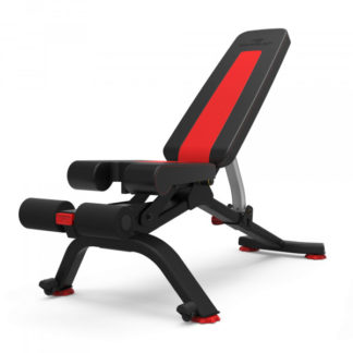 Скамья Bowflex® SelectTech® 5.1s Bench