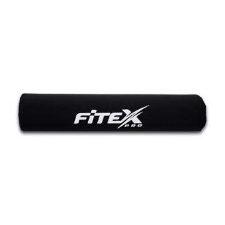 Накладка на гриф Fitex M13-10