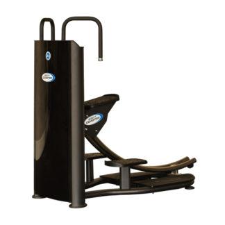 Тренажер для ягодичных мышц Glute Coaster