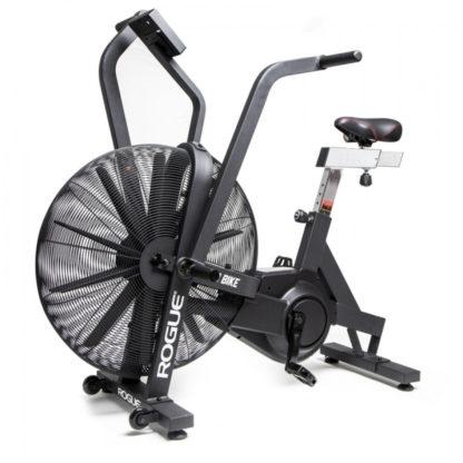 Велотренажер AirBike Rogue Fitness Echo Bike