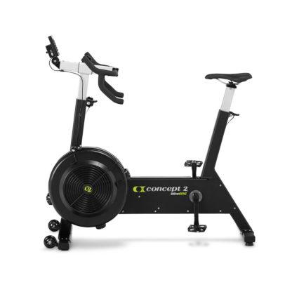 Велотренажер Concept2 BikeErg