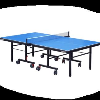 Теннисный стол профессиональный GSI Profy 200
