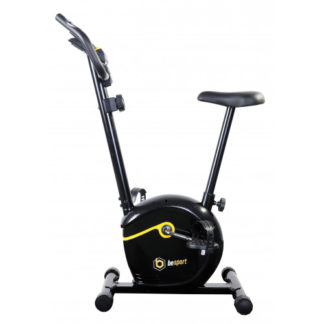 Велотренажер BS-0801 Speed