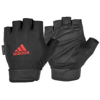 Фитнес-перчатки Adidas ADGB-12410