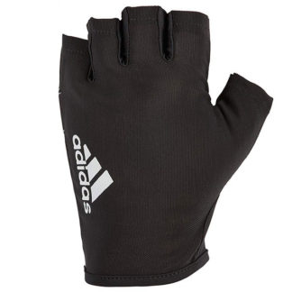Фитнес-перчатки Adidas ADGB-12520