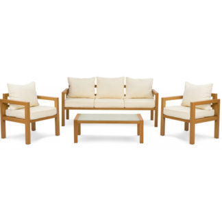 Садовая мебель di Volio Brescia 3