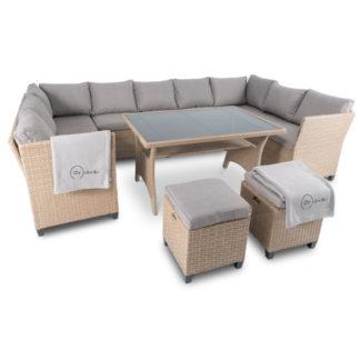 Садовая мебель di Volio Livorno