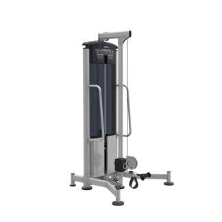 Станция свободного движения Impulse Evolution Adjustable Hi/Lo pulley