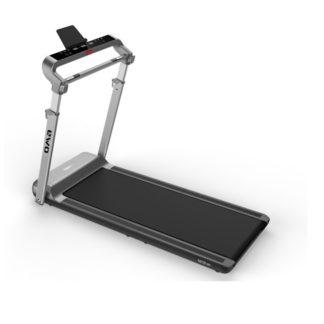 Беговая дорожка Oma Fitness WalkingPad 1818EB