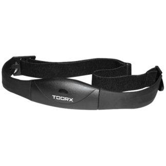 Нагрудный кардиодатчик Toorx Chest Belt