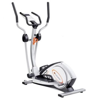 Орбитрек Oma Fitness Smart E50