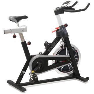 Сайкл-тренажер Toorx Indoor Cycle SRX 50S