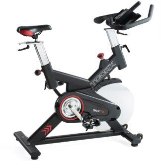 Сайкл-тренажер Toorx Indoor Cycle SRX 75